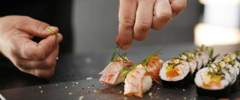/pictures/2016/07/12/il-sushi-all-italiana-2172349719[981]x[409]780x325.jpeg